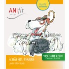 Shepherd's Pan (Schäfer's Pfanne) 400g (6 Piece)
